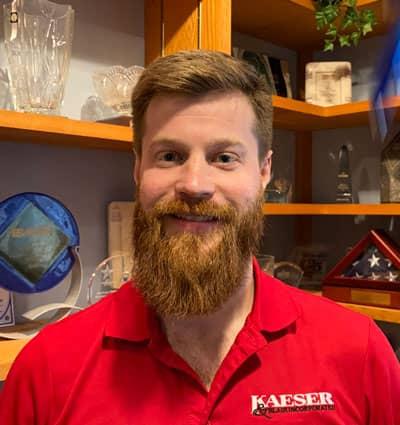 Brad_Kaeser