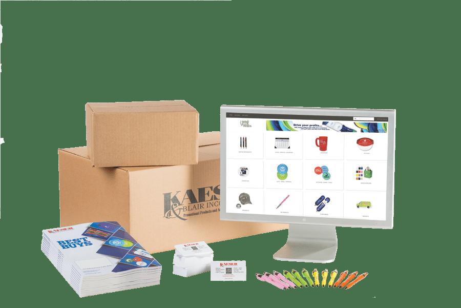 premium-dealer-kit