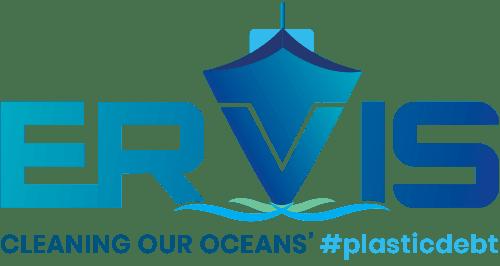 Ervis Logo