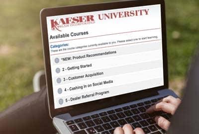 kaeser-university-screen