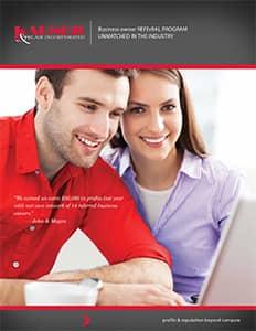 Kaeser_Blair_Dealer_Referral_Brochure_FINAL-1